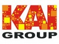 KAI Group
