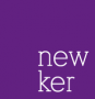 Newker Ceramic